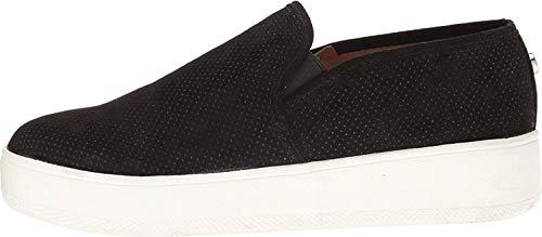 Women's Black Madden Shoe Gracy Steve 1qXnv5P