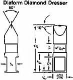 5 Inch Inside Diameter, Galvanized Pipe 3232949