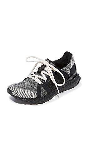 Stella Shoes - 6