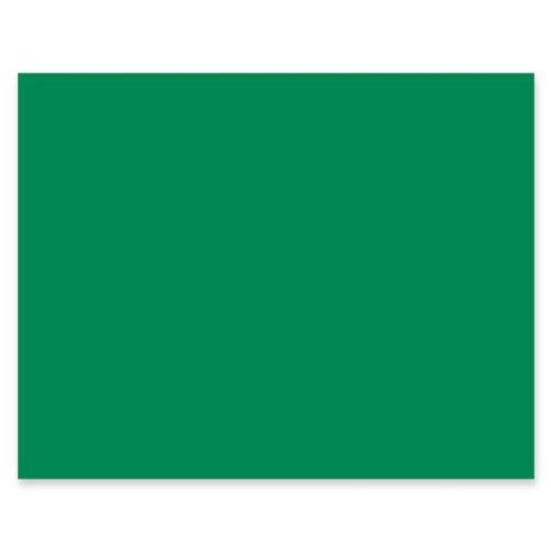 28 Green - 4