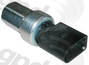 Global Parts Distributors 1711653 Clutch Cycling Switch