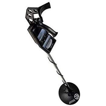 Bounty Hunter BH Gold Digger Metal Detector Bare Drive