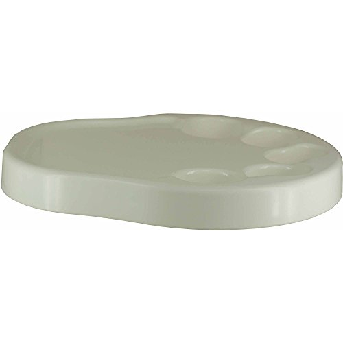 Springfield Marine 1670009 Party Platter Package-Table Top Only ()
