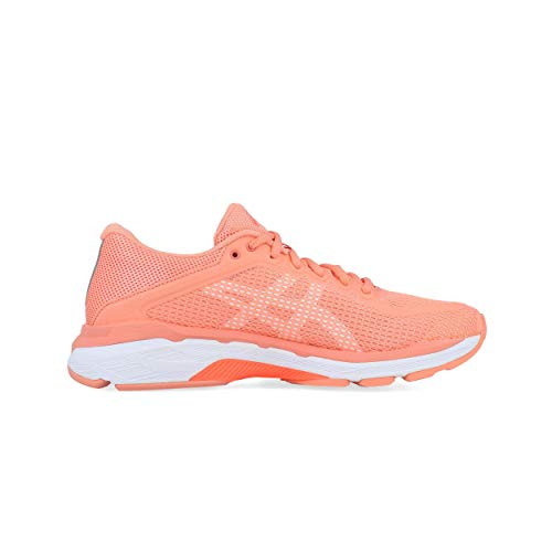 pursue 4 Laufschuhe Women's Asics Gel Pink 5wpxn4