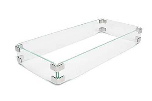glass-wind-fence-for-the-fire-table-by-outland-living