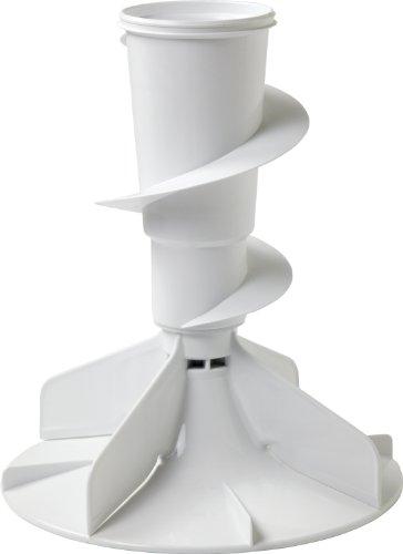 Replacement Agitator - Whirlpool 22001821 Agitator