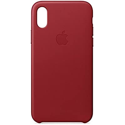 apple-iphone-x-leather-case-product
