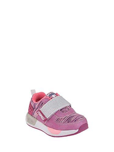 Primigi 1447600 Scarpa Velcro Kind Pink