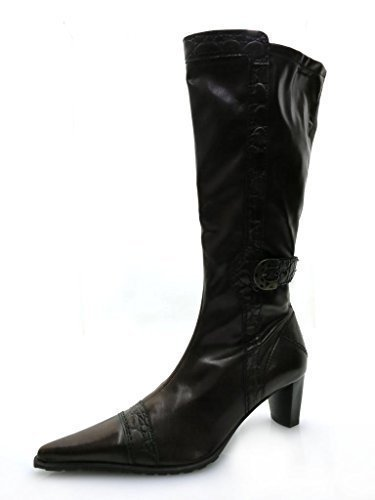 Tamaris Stiefel 2885 Amazon Braun 41  Amazon 2885   Schuhe & Handtaschen 82e05e