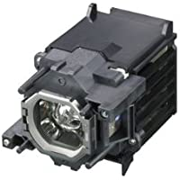 SONY LMP-F230 Lamp manufactured by SONY