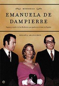 Descargar Libro Emanuela De Dampierre - Memorias Begoña Aranguren