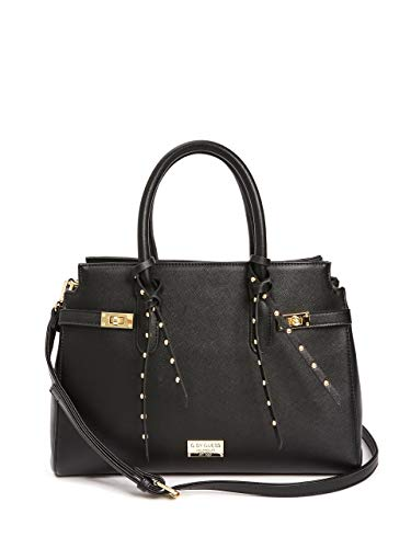 G by GUESS Women's Lindsay Tote