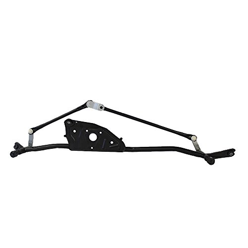 list of the top 10 steering linkage f150 you can buy in 2019