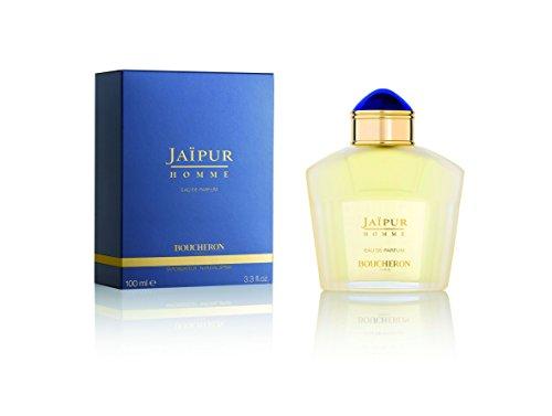 boucheron-jaipur-homme-cologne-for-men-33-fl-oz-eau-de-parfum