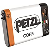 PETZL - ACCU CORE Rechargeable Battery for Use with Compact Lamps