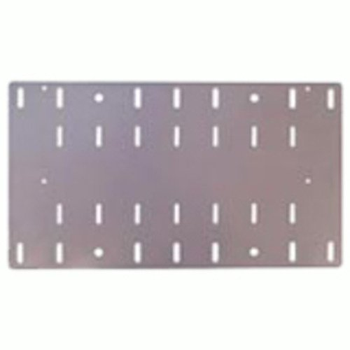 - Chief MSBVB MSB-VB - Mounting component ( interface bracket ) for flat panel