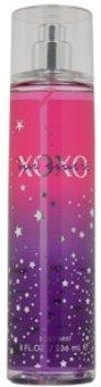 Women XOXO Xoxo Mi Amore Body Mist 8 oz 1 pcs sku# 1758733MA