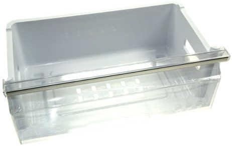 Samsung DA9711398A - Cajón inferior para nevera: Amazon.es ...