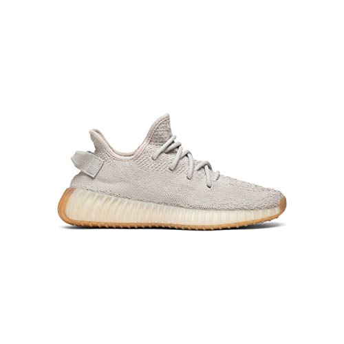 d8db67333 adidas Yeezy Boost 350 V2 Mens - Buy Online in Oman.