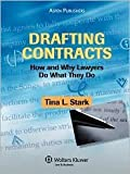 img - for Drafting Contracts Publisher: Aspen Publishers book / textbook / text book