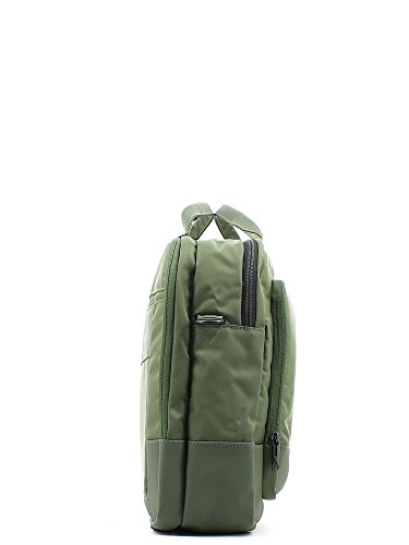 Pz Roncato Accessori Cartella 412281 Military green 6OwPXOq