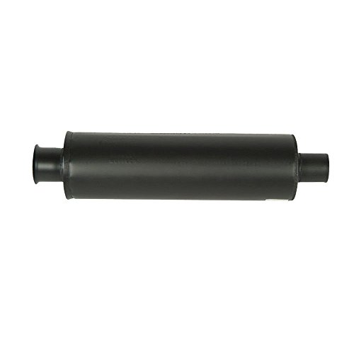 - New Muffler Made to Fit John Deere Diesel 3010 3020 4010 4020