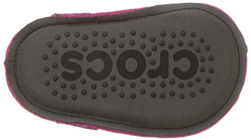 Classic Bambini KidsPantofole Rosacandy Slipper Unisex Pink – Crocs 4qA5jL3R