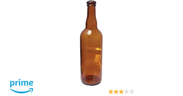 Hooded Wire for Belgian Beer Bottle 30 Count