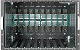 Supermicro SBE-710Q-R75 PC Accessory
