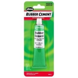 slime-1051-a-rubber-cement-1-oz