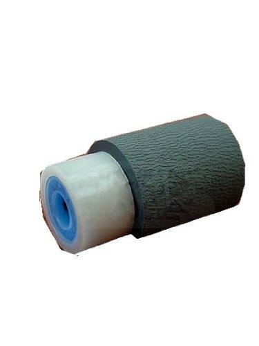 Genuine Kyocera Mita 2AR07220 Paper Feed Roller