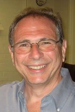 Leonard Lichtblau