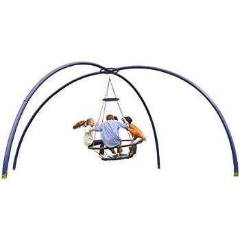 Vortex Dome Toy Amazon Deutschland