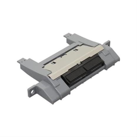 Canon RM1-6303-000 Impresora láser/LED Disco separador pieza ...