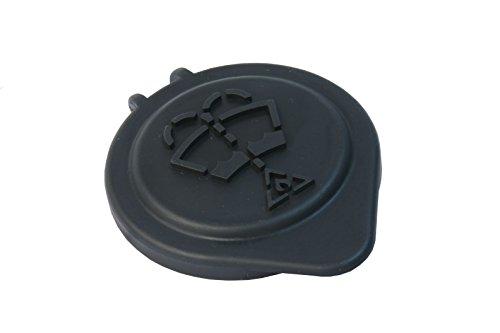 01 bmw x5 parts - 5