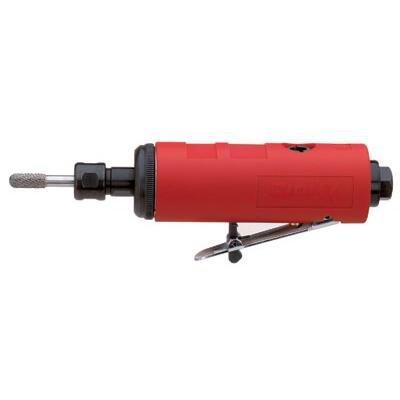 Straight Die Grinders - 1/4'' ergo grip die grinder by Sioux Force Tools