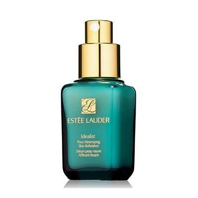 estee-lauder-idealist-pore-minimizing-skin-refinisher-all-skin-types-17oz-50ml-by-estee-lauder