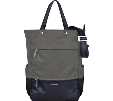 sherpani-16-camde-02-01-0-multipurpose-backpack-ash