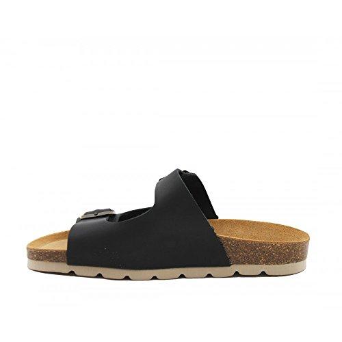 111308 Noir Femme Femme Benavente Benavente Chaussures 111308 Benavente Chaussures 111308 Noir HqwIf6S