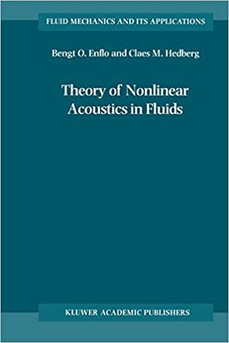 Fluid dynamics | Download books pdf free site!