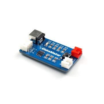 (Module For Generator Alignment Locator Lighting Economical - 1PCs)