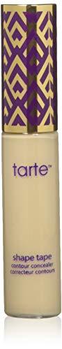 Tarte Cosmetics Shape Tape Concealer Light Sand - Full