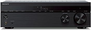 Sony STR-DH790 7.2 Ch. A/V Receiver