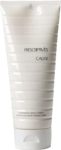 CALYX by Prescriptives BODY LOTION 6.7 OZ