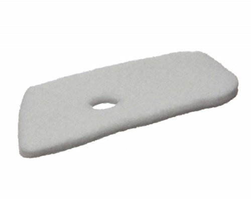 Husqvarna 530150253 Filter Airbox for String Trimmers