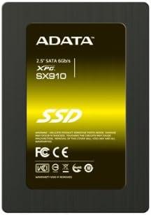 AData SX910 - Disco Duro SSD 2.5