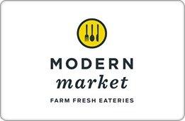 modern-market-gift-card-25