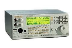 Yamaha Mu1000ex Mu-10000ex Sound Module Motif - Yamaha Module Motif
