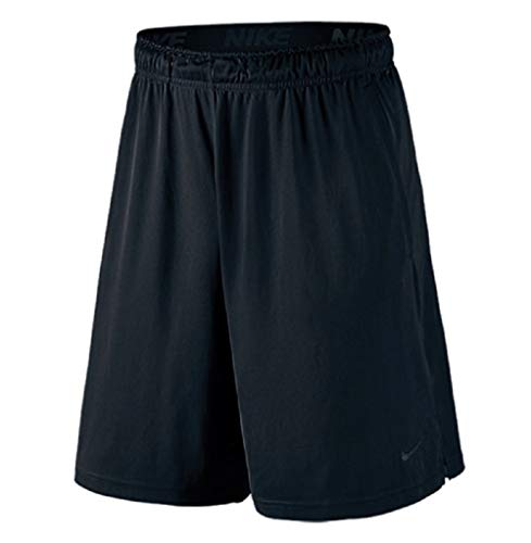 9' Fit Shorts - Nike Men's Fly 9