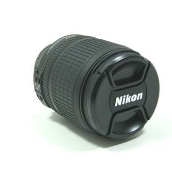 Nikon AF S NIKKOR  mm G dp BFTE